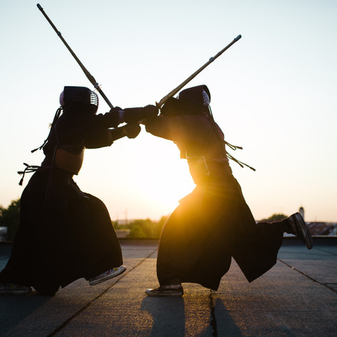 Why 2020 will be the battle of content marketing – and how to win triumphantly