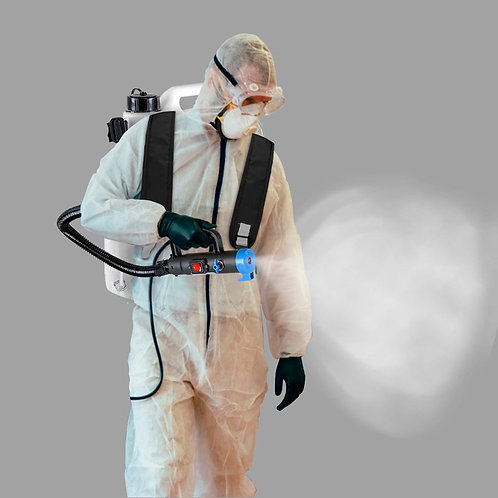 SC-19 Surface Cleaner