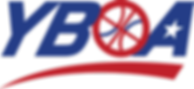YBOA-logo_withSwoosh.png