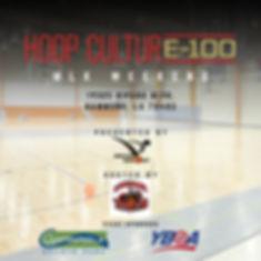 HC-E100_event.jpg
