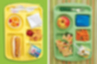 school-lunch-menu.jpg