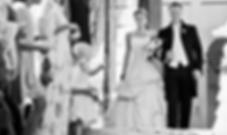 Bryllupsfotografering i Toscana, Italy