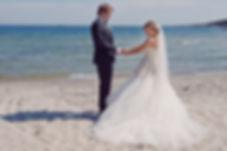 Gaute Ormåsen wedding photography