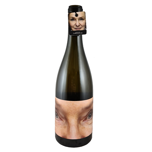 'Sara' 2019 Chardonnay