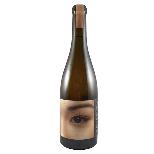 'Ana'2018 Skin Contact Guwertztraminer