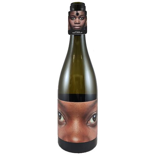 'Melissa' 2019 Pinot Grigio/Grauburgunder