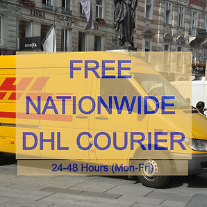 DHL_edited_edited.jpg