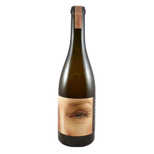 'Sara' 2018 English Chardonnay