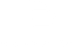 Photo Phactory logo-white.png