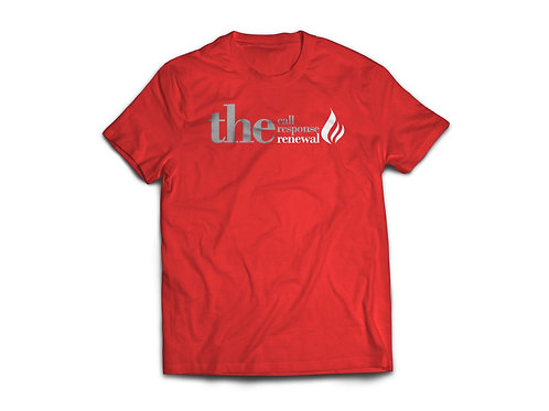 The Call T Shirt