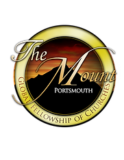global fellowship mount logo_Portsmouth.