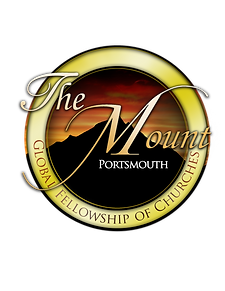 global fellowship mount logo_Portsmouth.