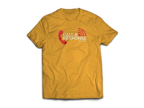 Renewal T Shirt