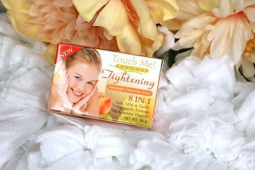 8 in 1 Tightening Private Soap