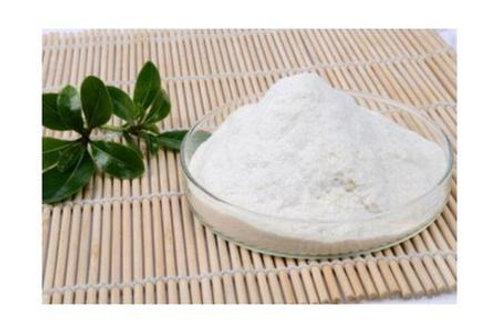 99.9 % Pure Kojic Acid Powder (5g)