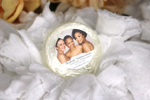 Intimate Private Bleaching Lips, Nipples, and Private Parts Pink Whitening Soap