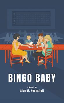 Bingo Baby Ebook Cover.png