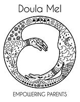 DoulaMel8-01.png