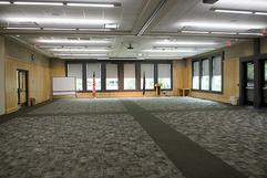 Manistee Meeting Room