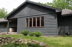 Straits Lodge