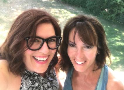 BreathWork with Dawn or Michele