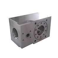 fluid end modules of mud pump.jpg