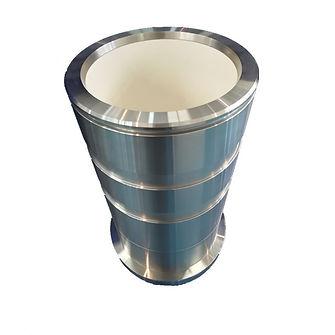 zirconia ceramic pump liner.jpg