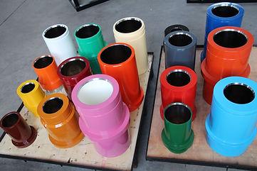 all OEM pump liners.JPG