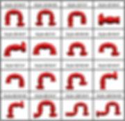 all types of swivel joint.jpg