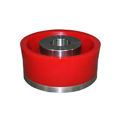 High-Temperature-Bonded-Piston.jpg