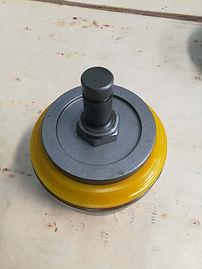 3 web valve.jpg
