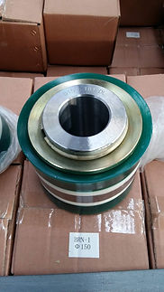 russian pump piston BRN-1.jpg