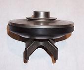 fracturing pump valve.jpg