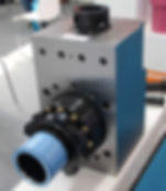 China manufacturer fluid end module.jpg