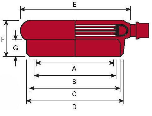 drawing of air grip union.jpg