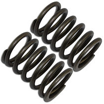 valve spring for mud pump valve assy.jpg