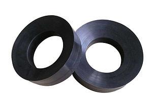 piston rubber.jpg