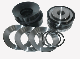 replaceable urethane piston.png