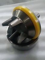 solid forged full open valve.jpg