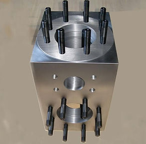 mud pump hydraulic cylinder.jpg