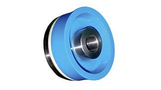 blue-lightning-piston.jpg