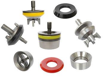 valve assembly.jpg