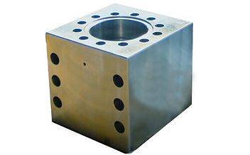 suction module.jpg