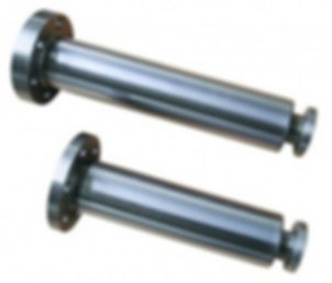 Extension rod for mud pump.jpg