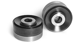 urethane replacement piston.jpg