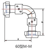 style60 M-M swivel joint.PNG