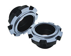 cylinder linder gland of mud pump.jpg