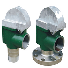 JA-3 shear relief valve.png