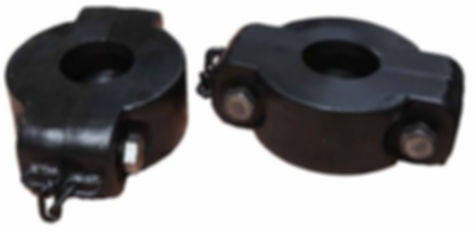 clamp assembly for mud pump.jpg