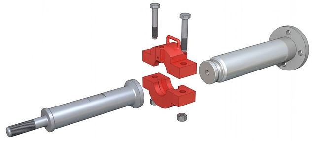 mud pump rods and clamp.jpg
